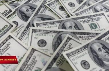 Việt Nam vay 1 tỷ đô bù đắp thâm hụt ngân sách vì corona