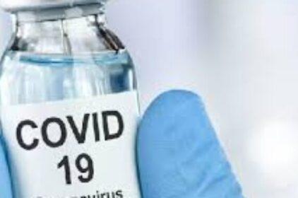 Những cuộc thử nghiệm lâm sàng tìm vaccine chống COVID19