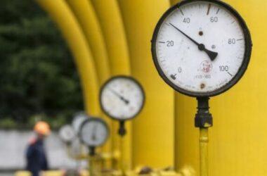 Mỹ-Việt dự tính đầu tư 6 tỷ USD vào dự án điện khí ở Việt Nam