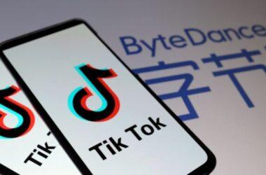 Trump ra lệnh cho ByteDance bán hoạt động của TikTok ở Mỹ trong 90 ngày