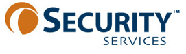 SecurityServicesLogo