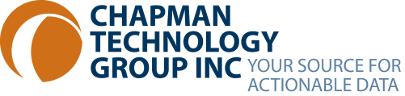 Chapman Technology Group, Inc.