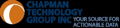 Chapman Technology Group, Inc.