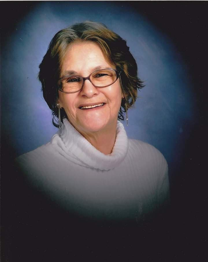 Novella Taylor Myer