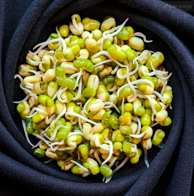 6+ Ways to Use Protein-Packed Mung Beans