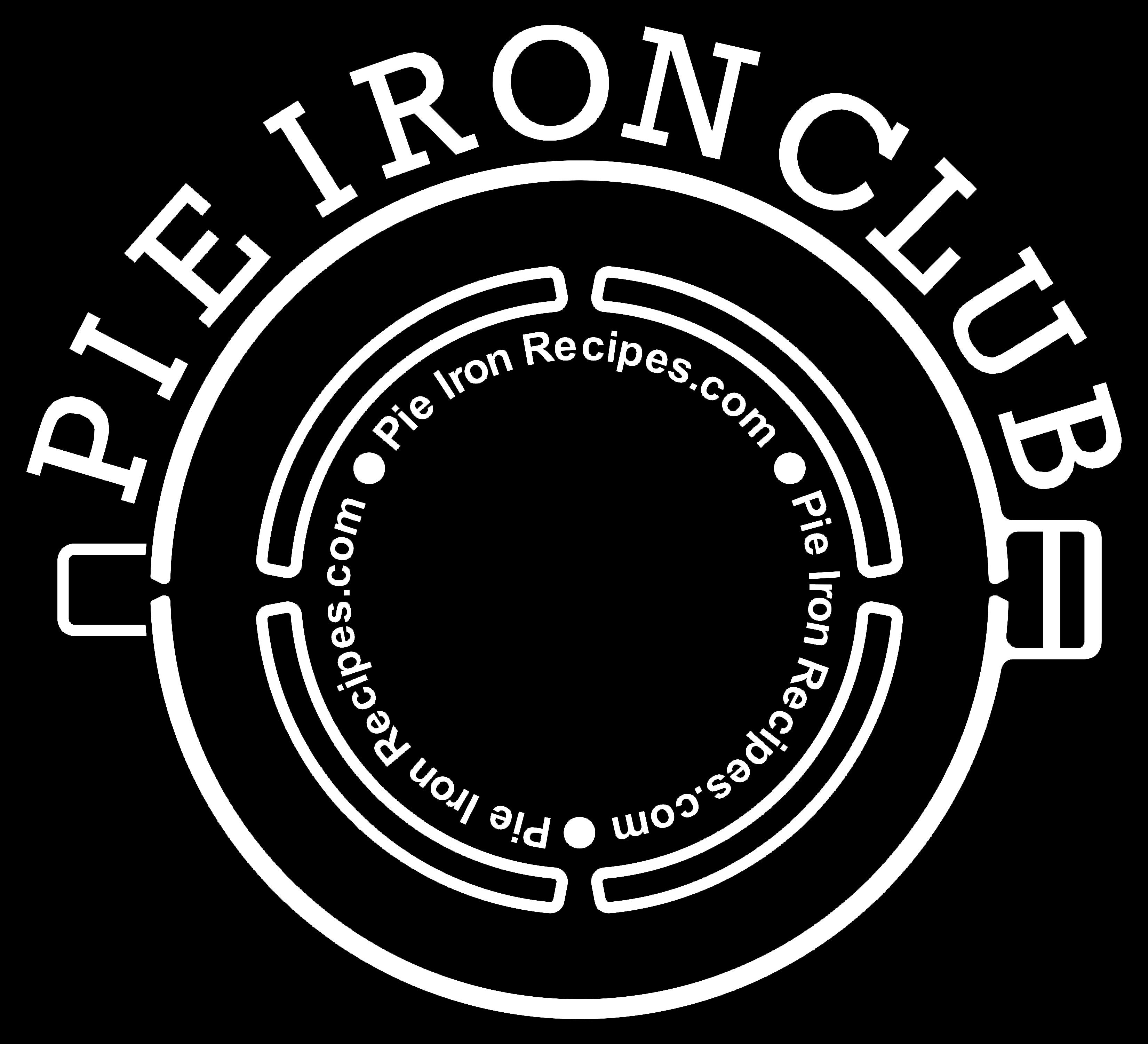 Pie Iron Club T-Shirt