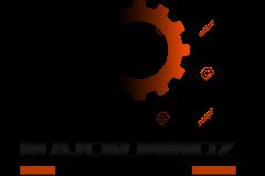 majormindz_logotransparencypng
