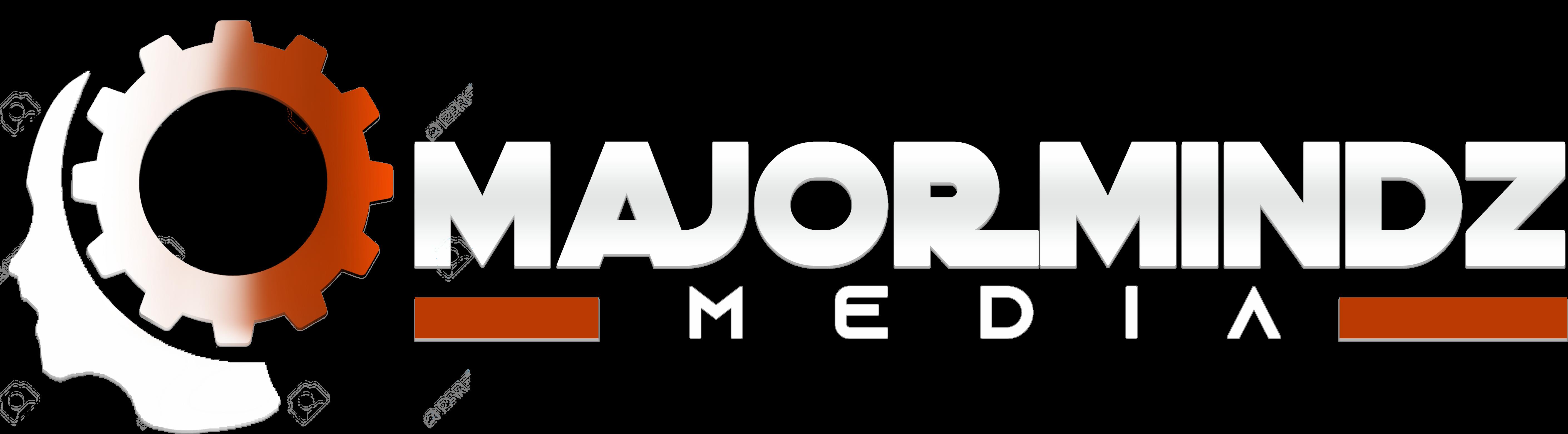 Major Mindz Media
