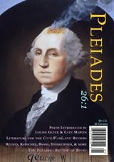 Pleiades26-1