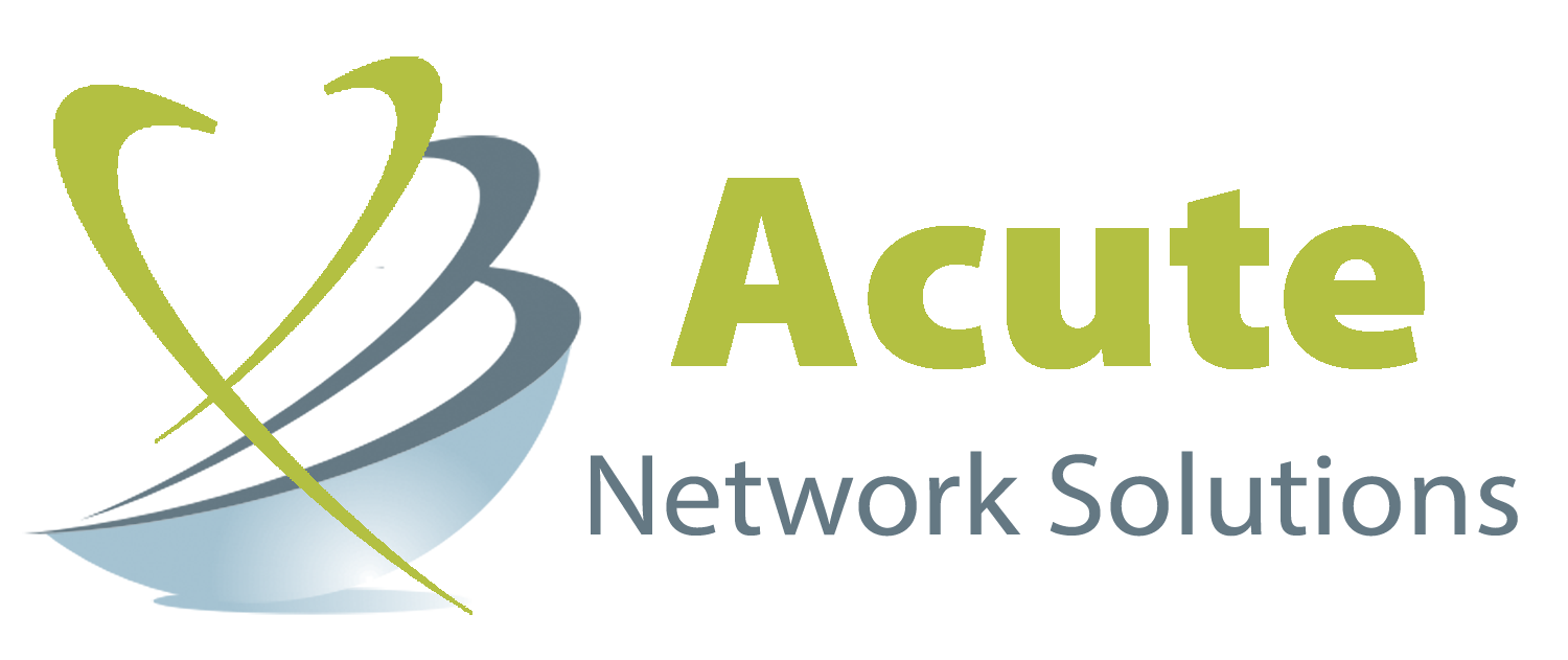 Acute Network Solutions