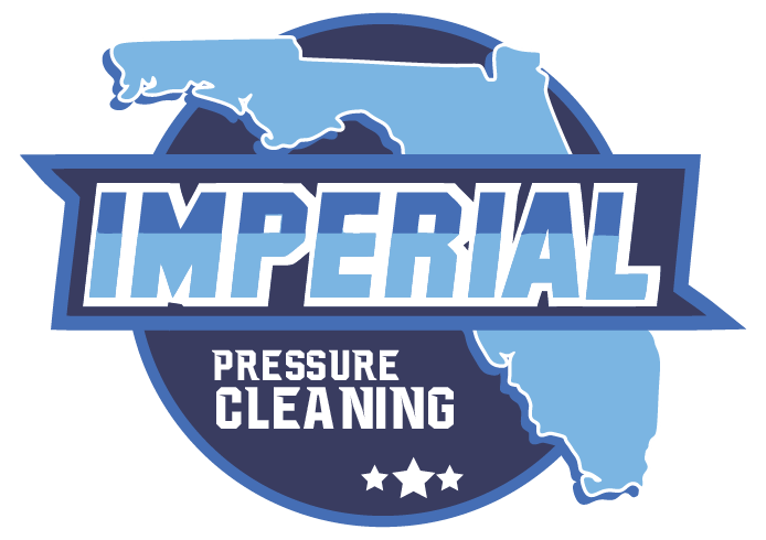 Imperial Pressure Cleaning