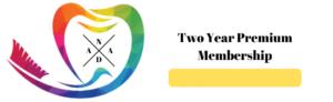 Two Year Premium Membership