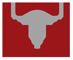 Tesoro Team