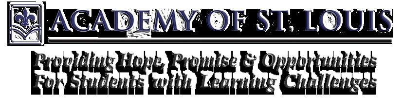 Acadamy-Of-St-Louis-Logo3