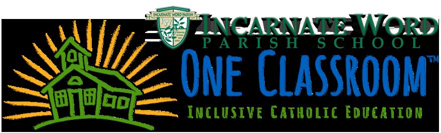 IW-Parish-School-One-Classroom-Program-Logo-1[1]