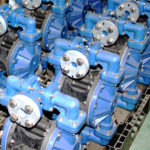 Tank Cleaning Systems Supplier