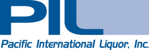 pil logo Original