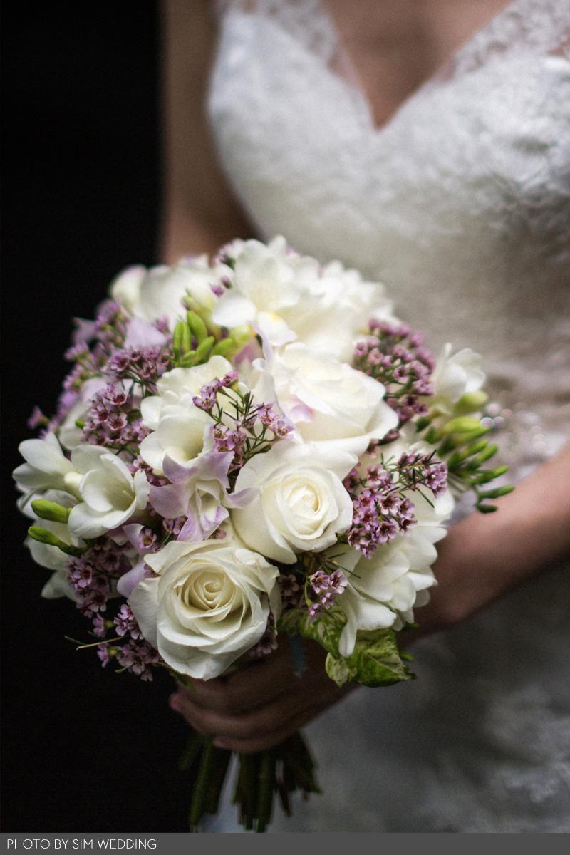 ashley-eric-wedding