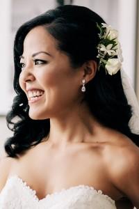 LM wedding 3