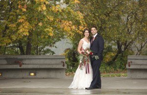 Mauro and Kelsey-Bridal Party-0200