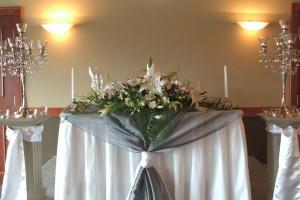 church wedding 1