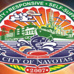 Compound sa Navotas 2 linggong ni-lockdown