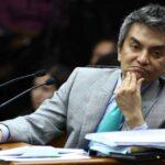 Isinampang katiwalian sa Ombudsman, sinagot ni Mayor Tiangco