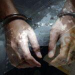 6 arestado sa shabu sa Caloocan