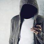 KELOT KULONG SA PANANAKIT AT PANGHAHABLOT NG CELLPHONE