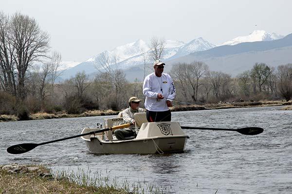 Big-Hole-river-fishing-report