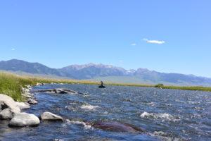 Madison-river-montana-flyfishing
