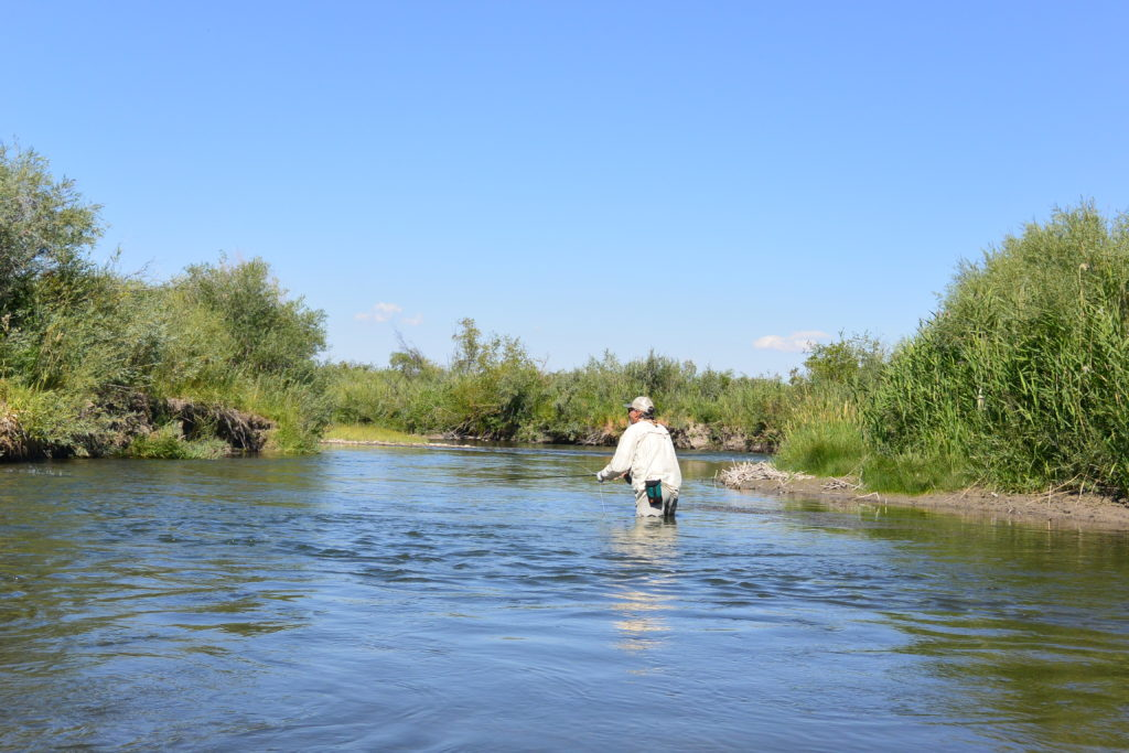 Ruby-river-flyfishing-montana-fishtales-outfitting