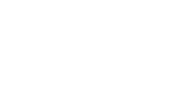 The Onyx Wine and Champagne Lounge
