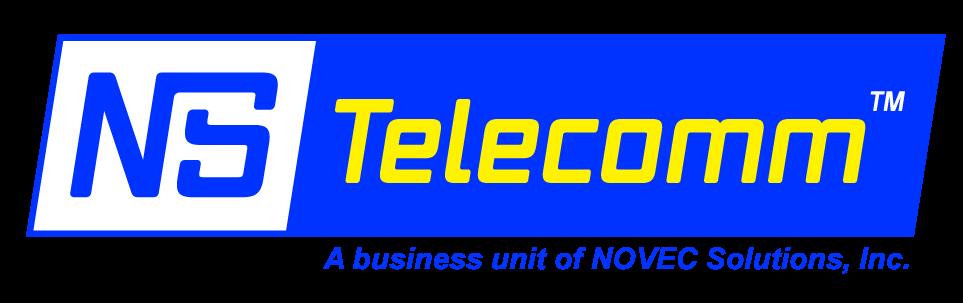 NS-TELECOMM_logo-forWeb-rgb-tagline