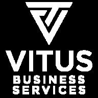Vitus Business Services