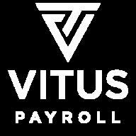 Vitus Payroll
