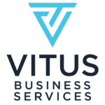 Vitus-Business-Services
