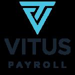 Vitus-Payroll