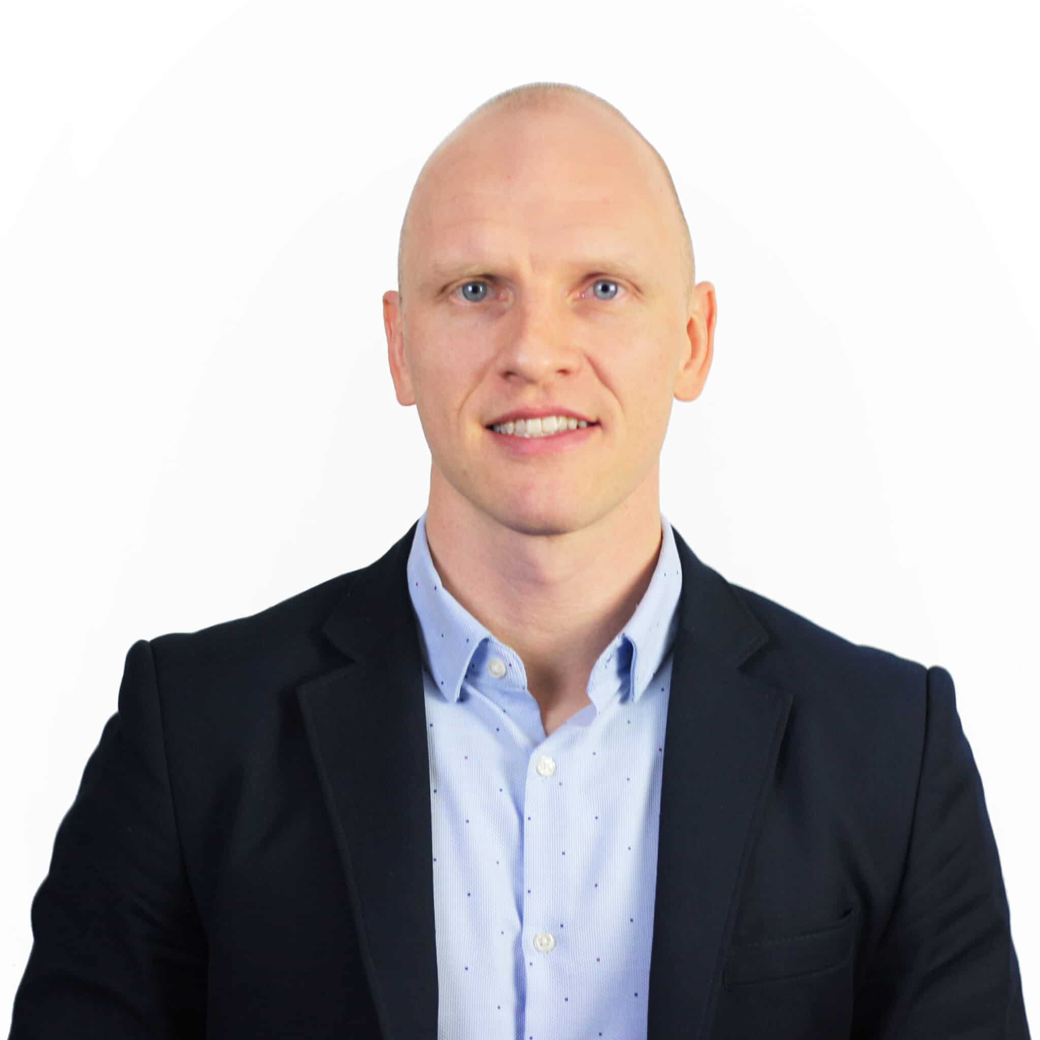 Mikael enabler BSO compny set up in china and vietnam