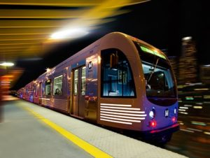 metro-union-station-0