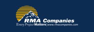 rma-companies-3