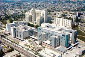 usc-medical-center