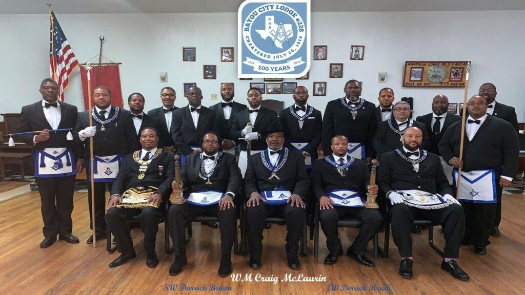 2019 2020 Lodge Photo