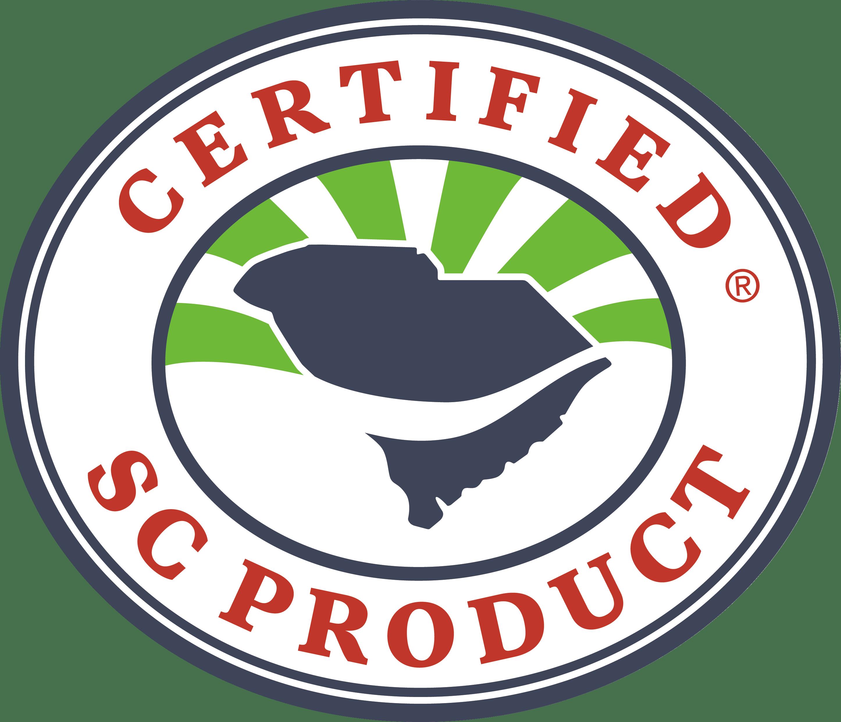 SC Certified