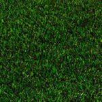 Genuine Marathon 2 Sod Grass