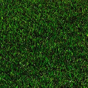 Genuine Marathon 2 Sod Grass