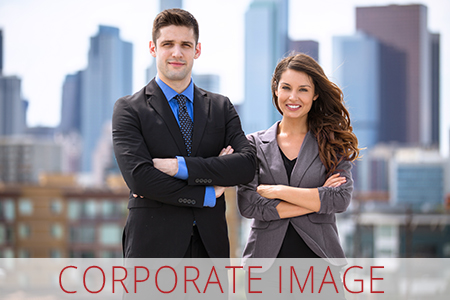 Corporate_Home
