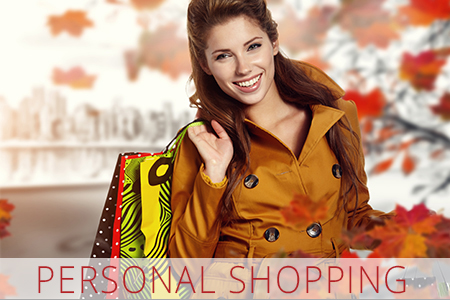 PersonalShopping_Home