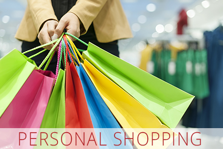PersonalShopping_Services