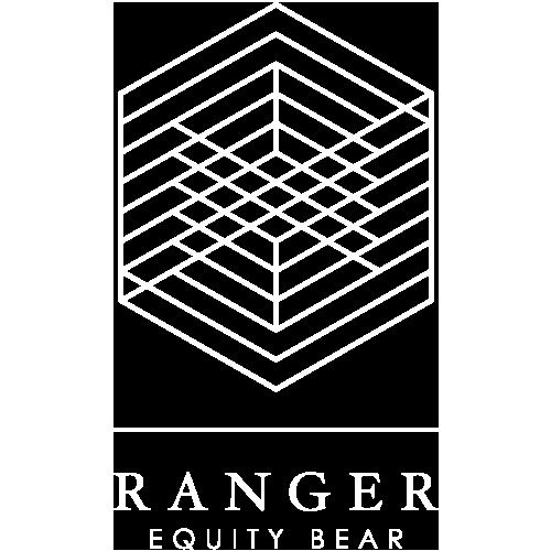 Ranger Equity Bear | Short Seller | Bear Fund | Short-only